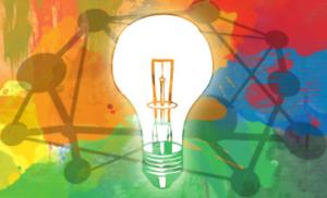 Open Innovation: O que é e como aplicar em seus negócios?