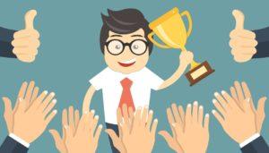 10 dicas para promover o engajamento da equipe