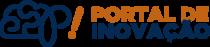 BLOG do Portal de Inovação