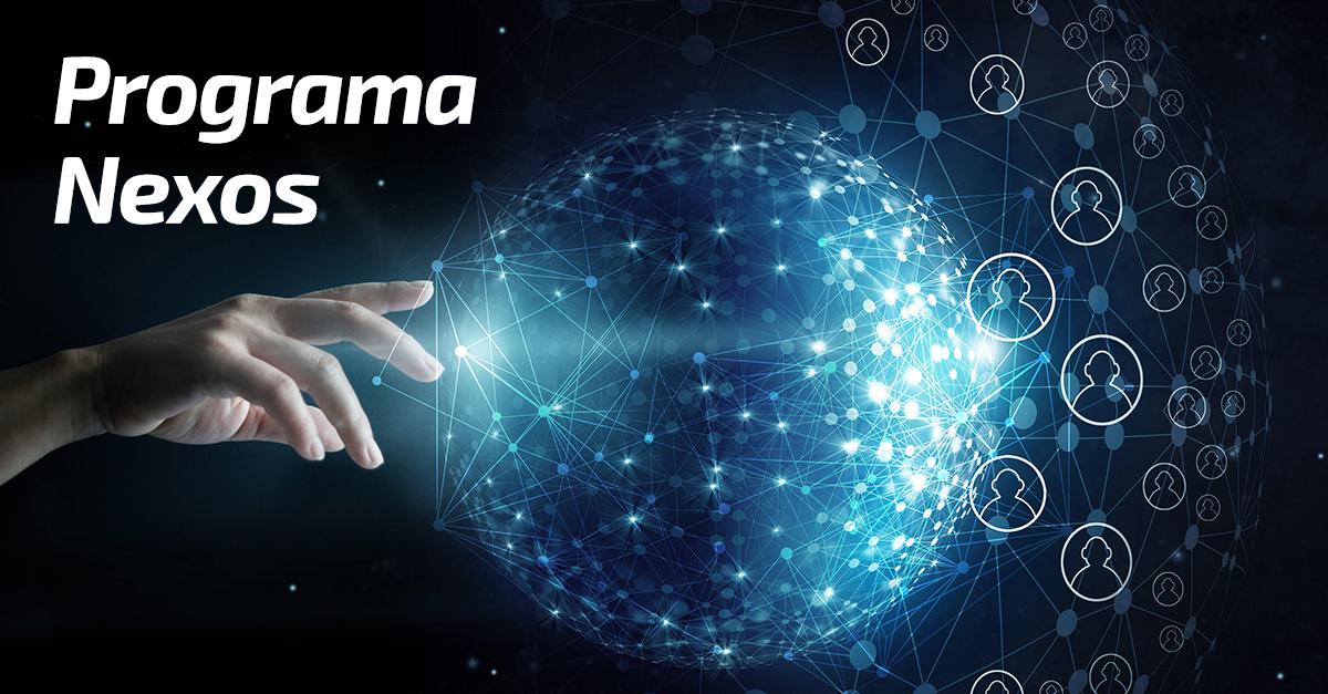 Senai Cimatec e GetIN Aceleradora são aprovadas em edital nacional de Inovação e potencializam o mercado Baiano.